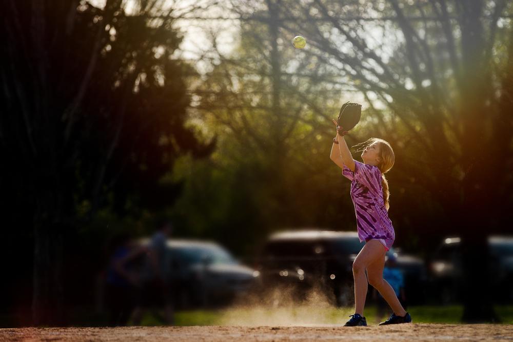 rebecca_wyatt_softball-3.jpg