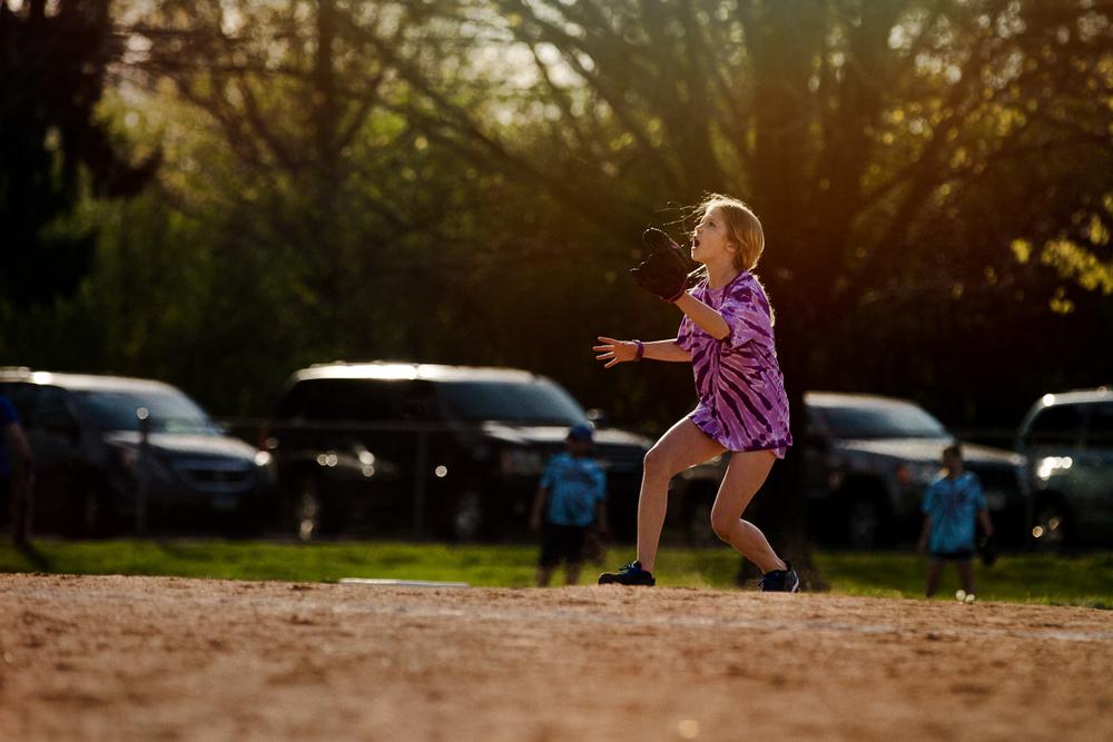 rebecca_wyatt_softball-2.jpg