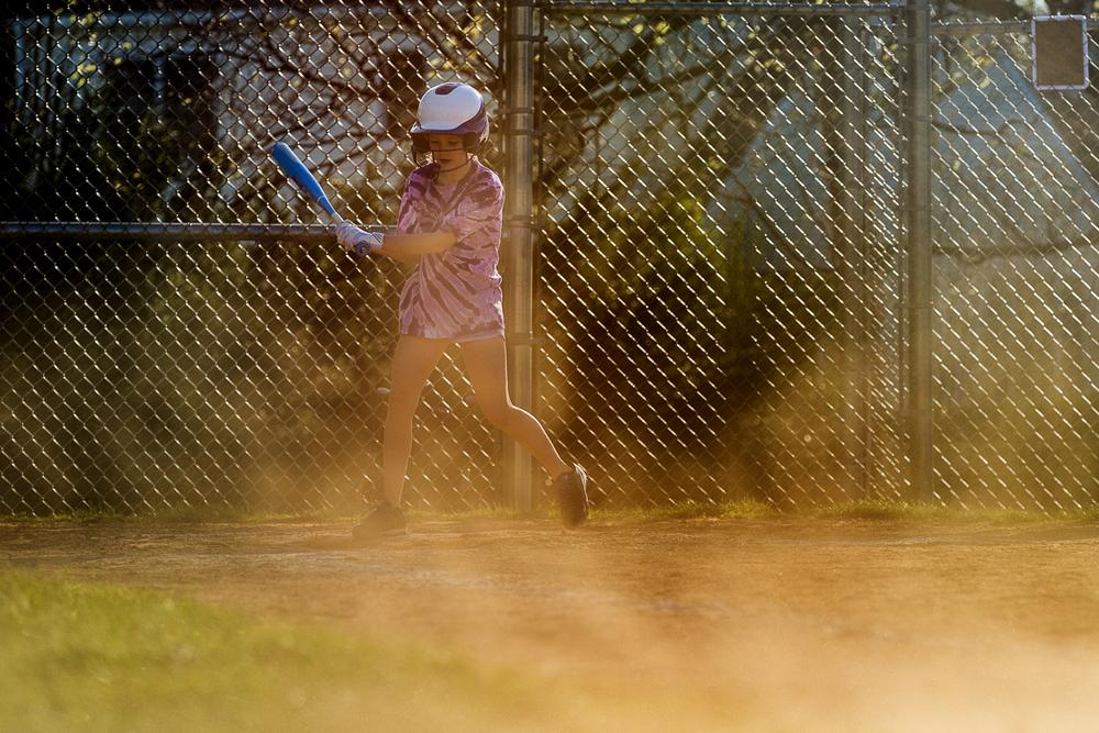 rebecca_wyatt_softball-5.jpg