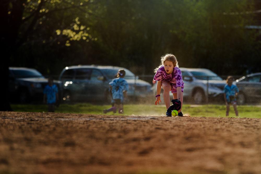 rebecca_wyatt_softball.jpg