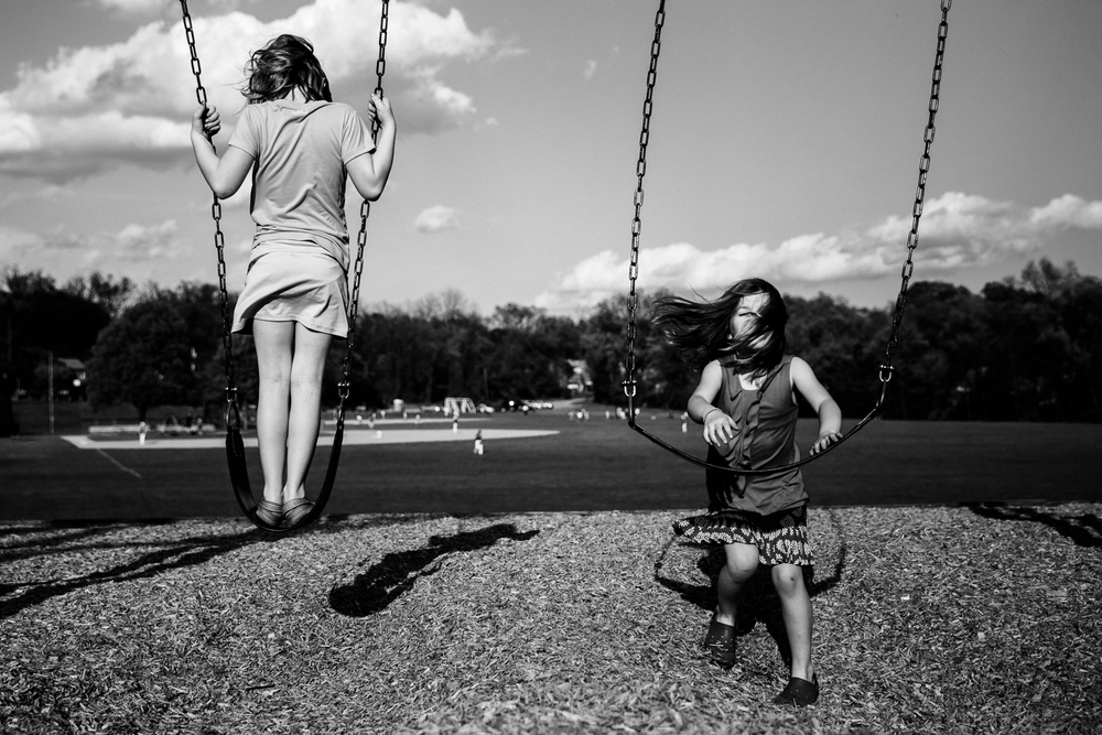 rebecca_wyatt_girls_on_swings-1.jpg