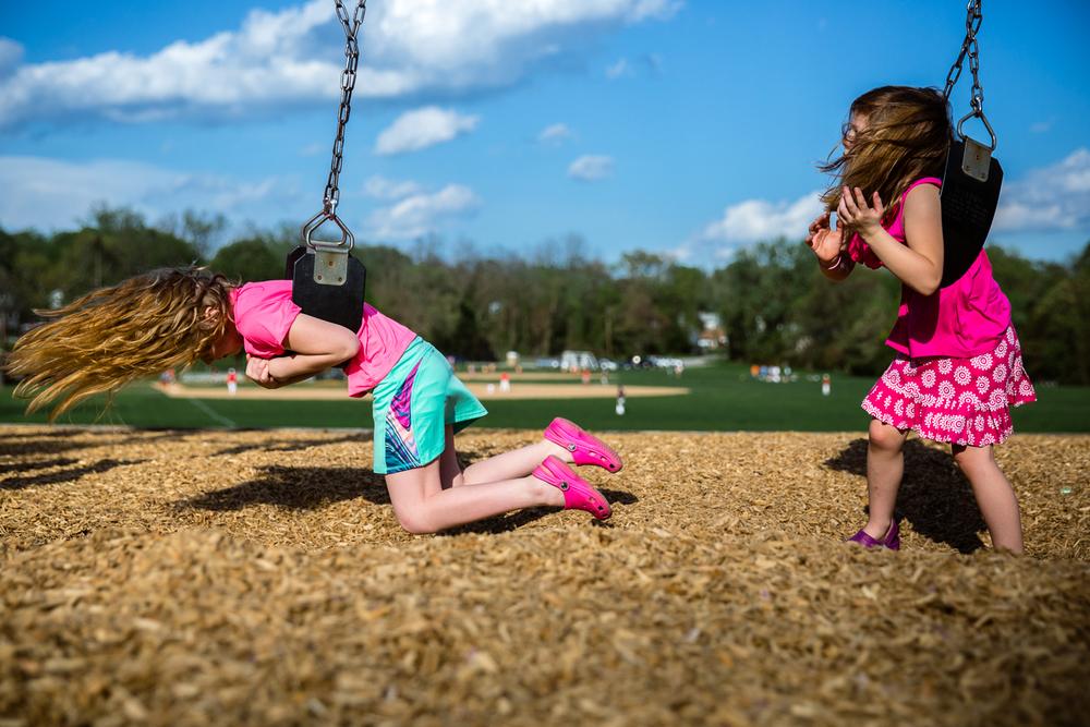 rebecca_wyatt_girls_on_swings-2.jpg