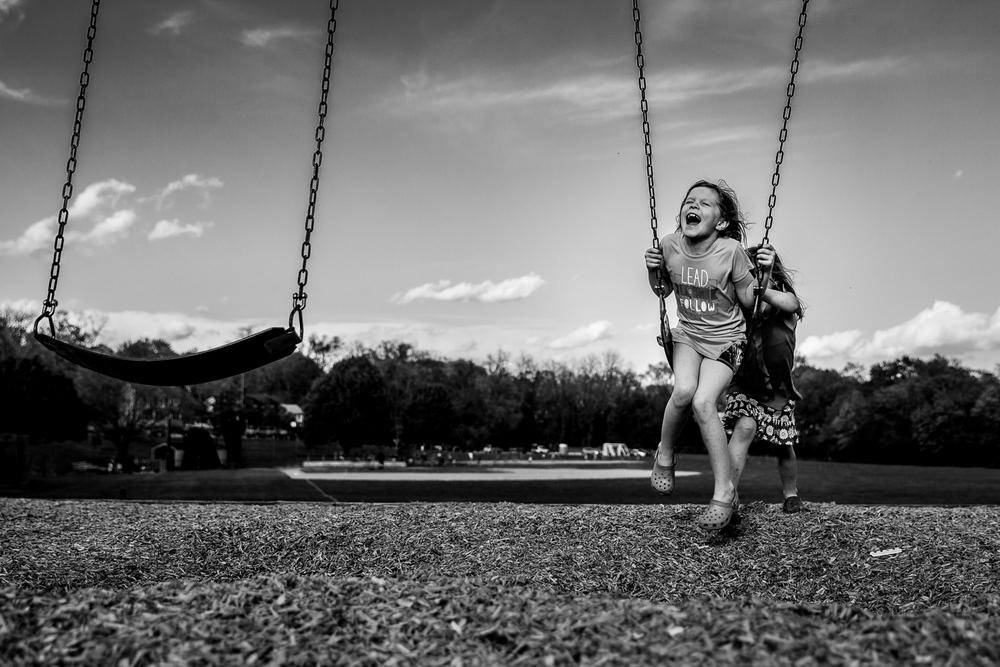 rebecca_wyatt_girls_on_swings-10.jpg
