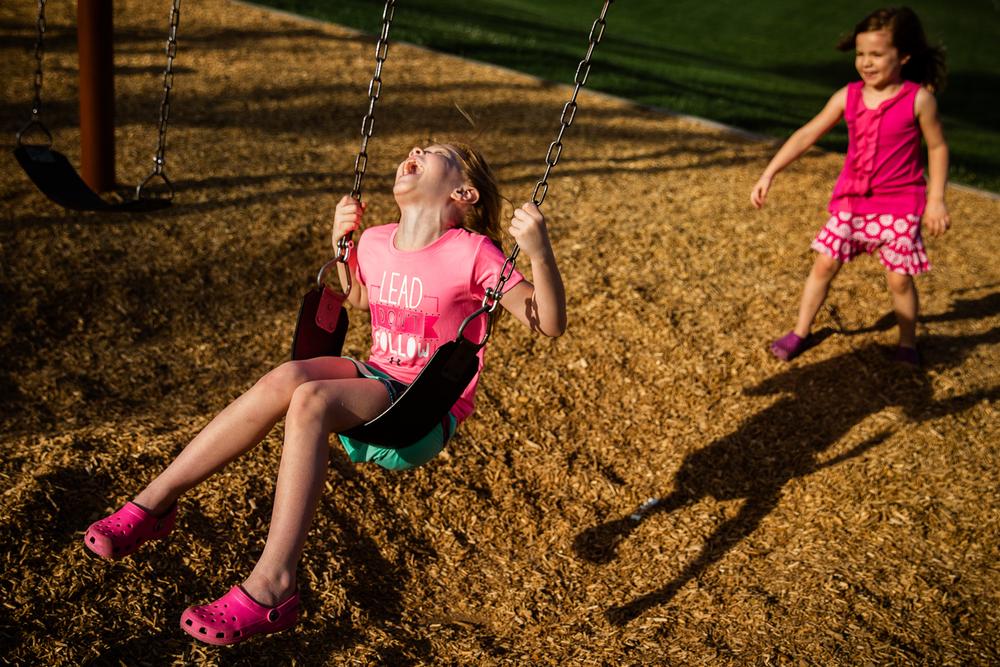 rebecca_wyatt_girls_on_swings-11.jpg