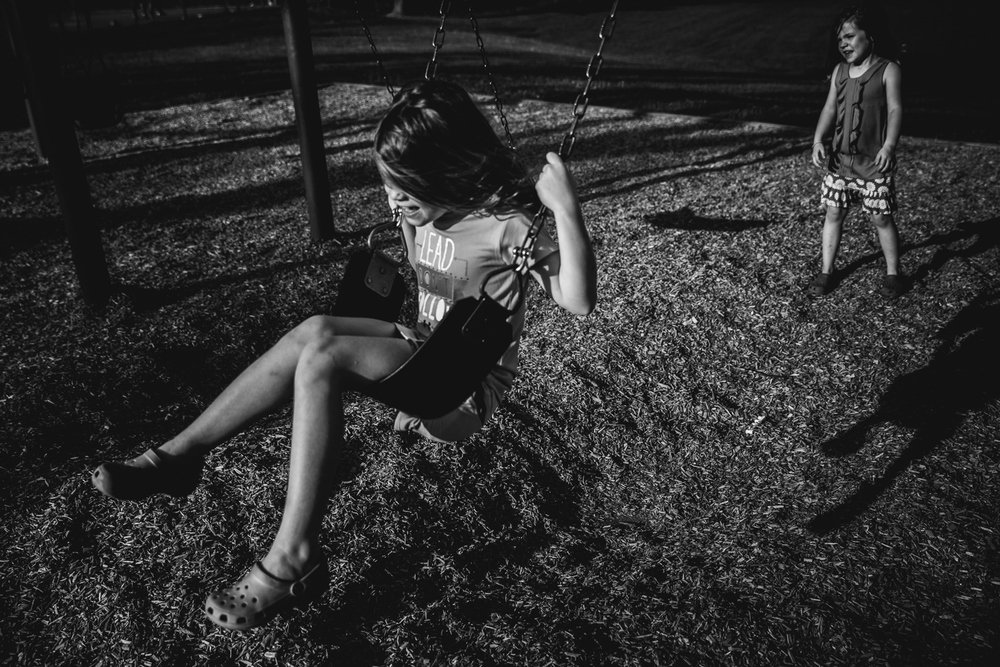 rebecca_wyatt_girls_on_swings-13.jpg
