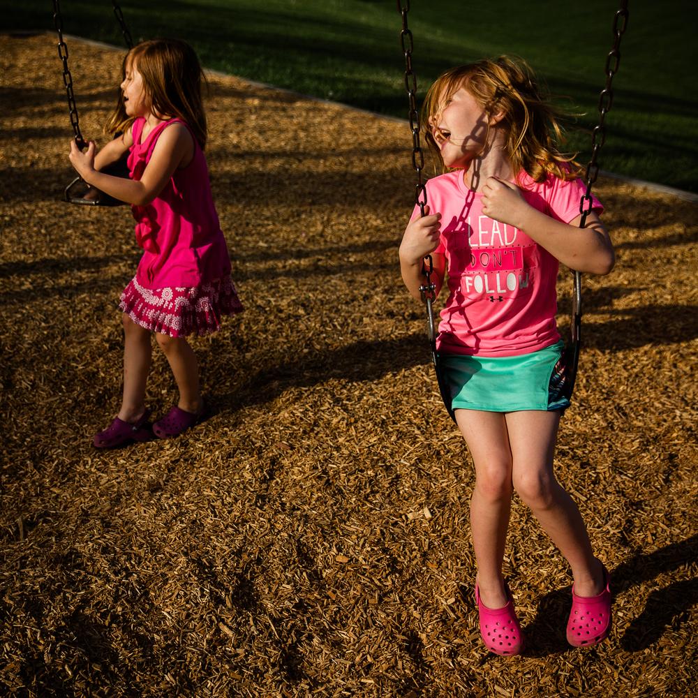 rebecca_wyatt_girls_on_swings-15.jpg