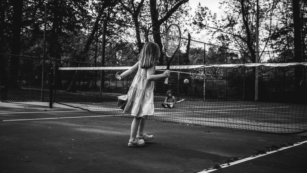 rebecca_wyatt_tennis_girls-2.jpg