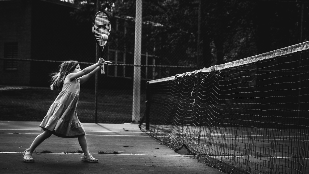 rebecca_wyatt_tennis_girls-4.jpg