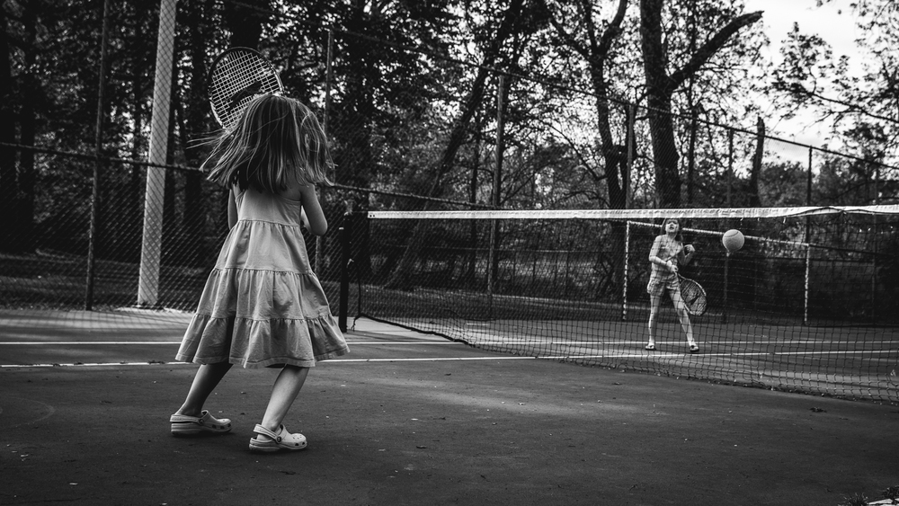 rebecca_wyatt_tennis_girls-3.jpg