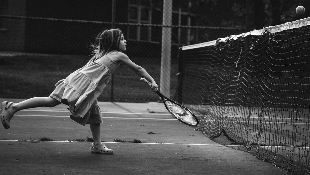 rebecca_wyatt_tennis_girls-5.jpg