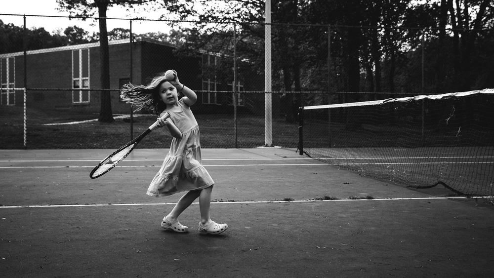 rebecca_wyatt_tennis_girls-6.jpg