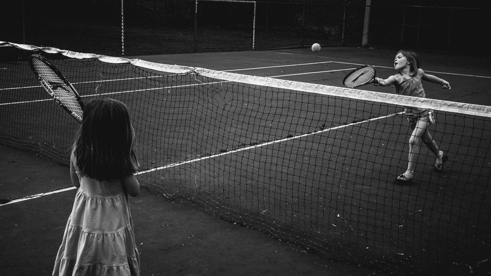 rebecca_wyatt_tennis_girls-7.jpg