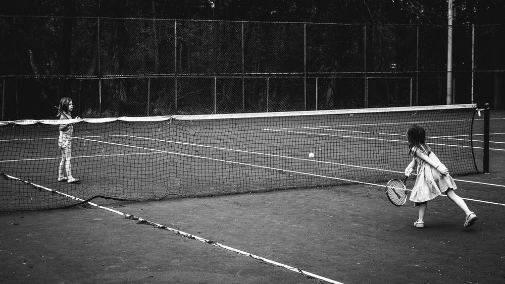 rebecca_wyatt_tennis_girls-9.jpg