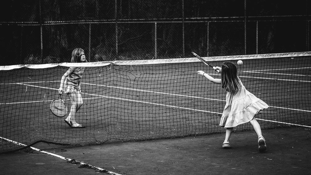 rebecca_wyatt_tennis_girls-10.jpg
