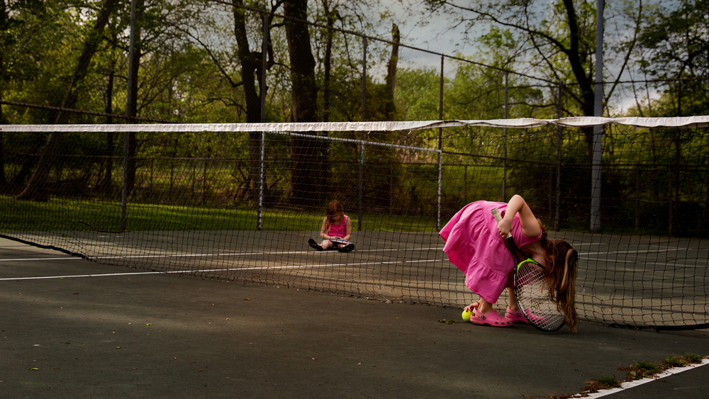rebecca_wyatt_tennis_girls-11.jpg