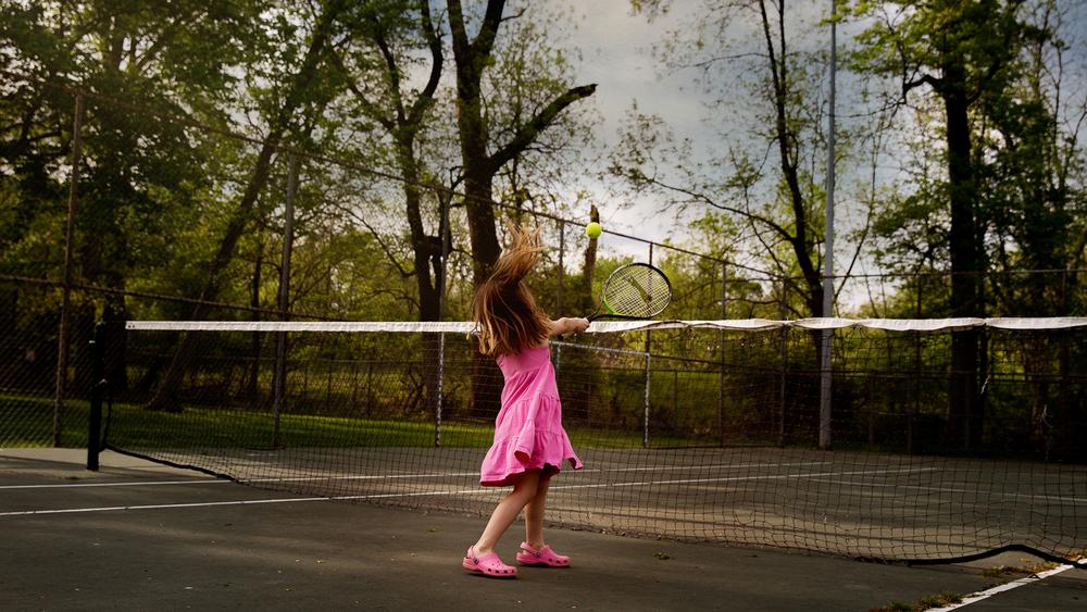rebecca_wyatt_tennis_girls-12.jpg