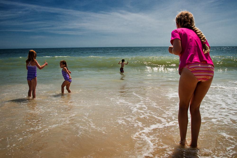 rebecca_wyatt_365-3-beach-2.jpg