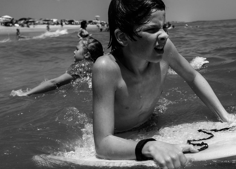 rebecca_wyatt_365-3-beach-4.jpg