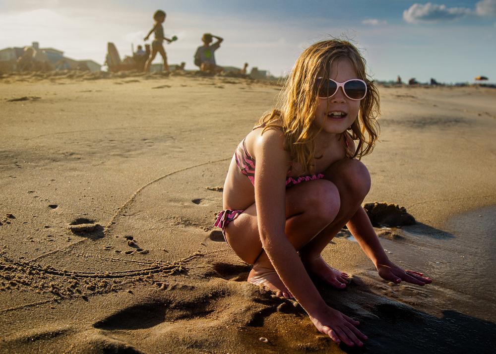 rebecca_wyatt_365-3-beach-5.jpg