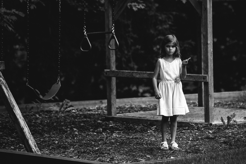 rebecca_wyatt_n_family-3.jpg