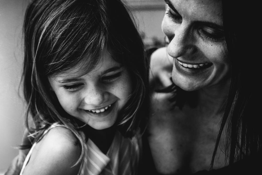 rebecca_wyatt_n_family-26.jpg