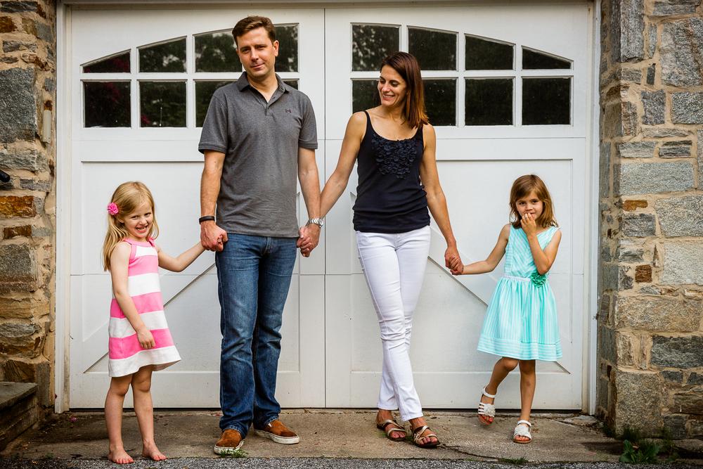 rebecca_wyatt_n_family-28.jpg