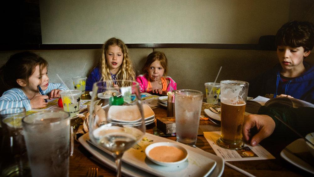 four in the frame out to dinner-1.jpg