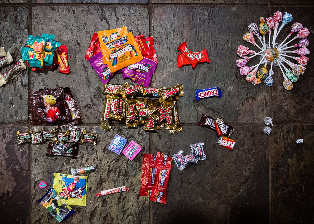 candy 365-1.jpg