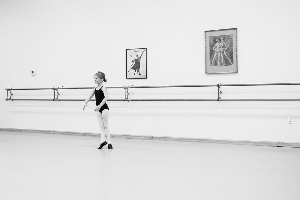 Rebecca_wyatt_ballet_observation-1.jpg