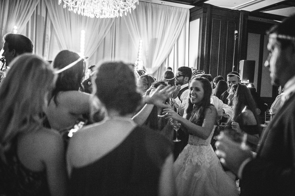 rebecca_wyatt_thornhill_wedding-72.jpg