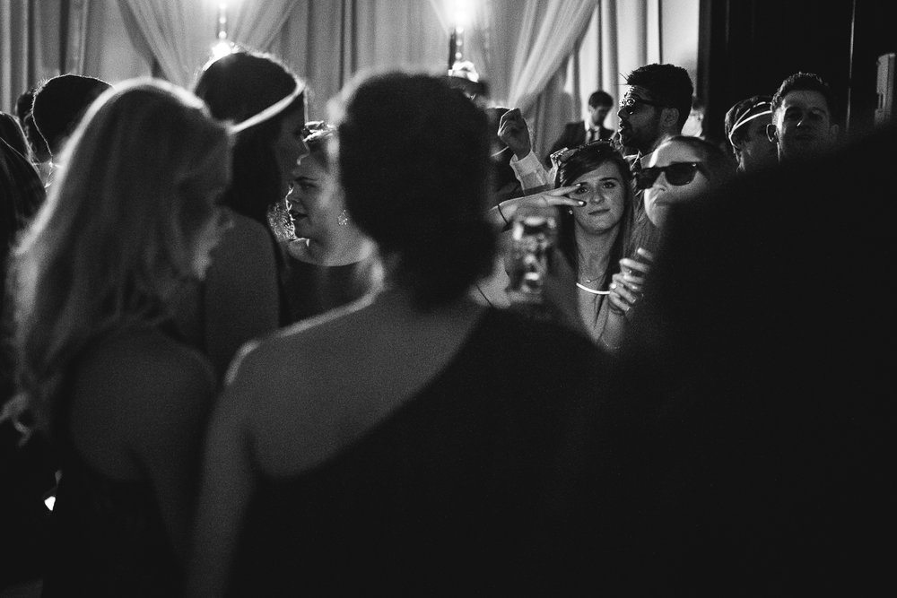 rebecca_wyatt_thornhill_wedding-73.jpg