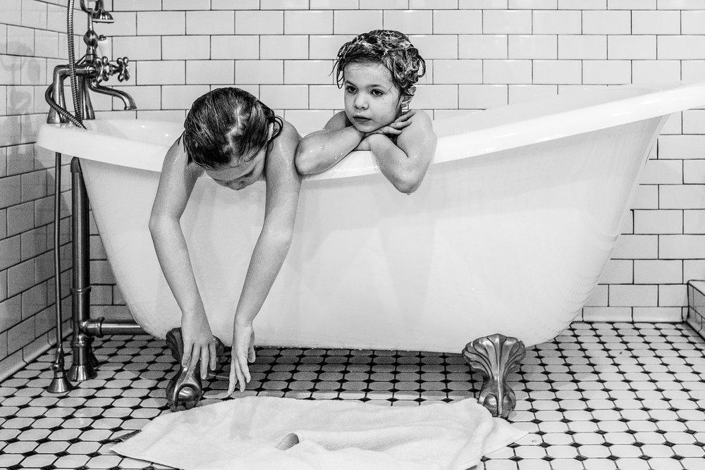 bathtub for print-1.jpg