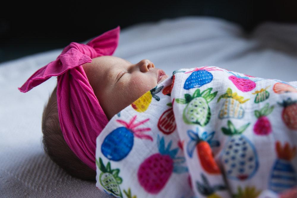 rebecca_wyatt_fresh_48_newborn-2.jpg