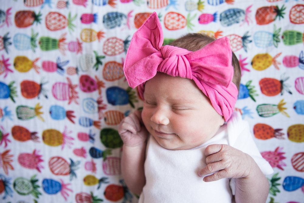 rebecca_wyatt_fresh_48_newborn-1.jpg