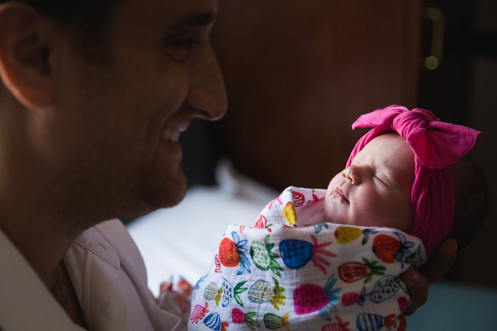 rebecca_wyatt_fresh_48_newborn-4.jpg