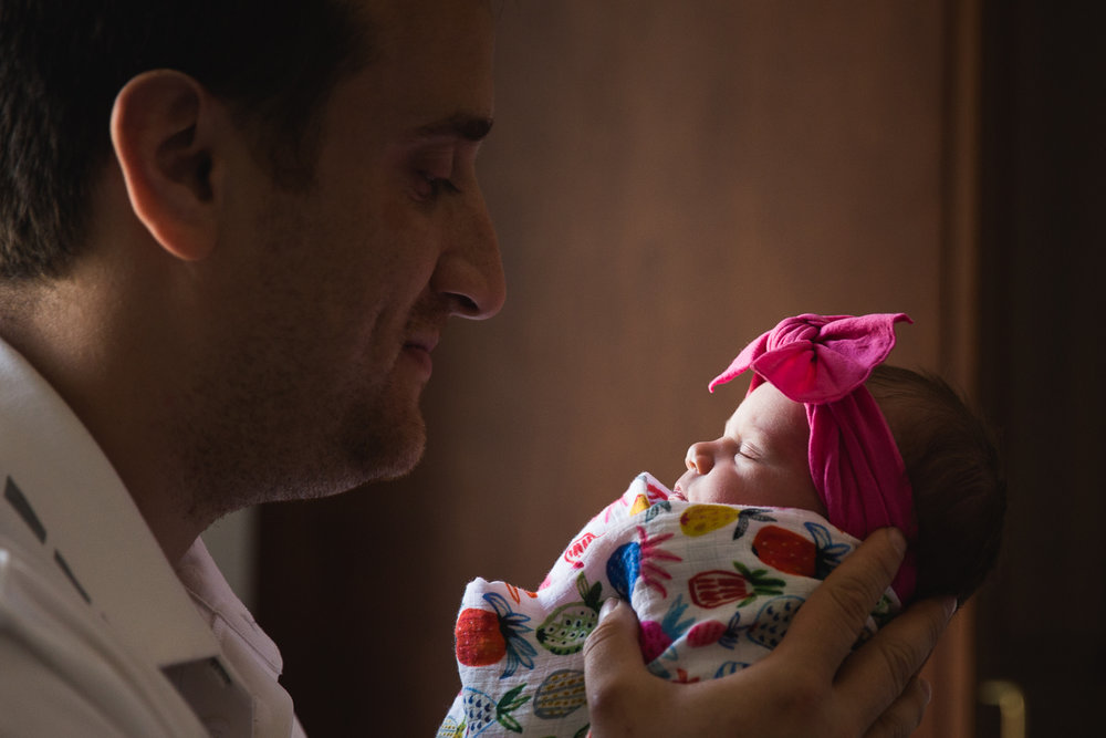 rebecca_wyatt_fresh_48_newborn-3.jpg