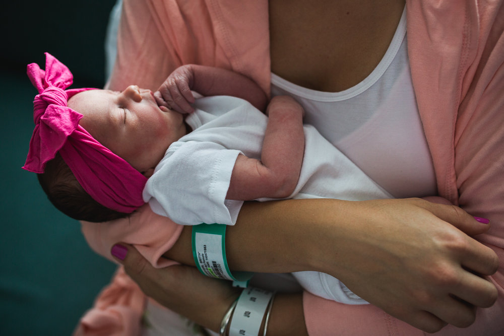 rebecca_wyatt_fresh_48_newborn-10.jpg