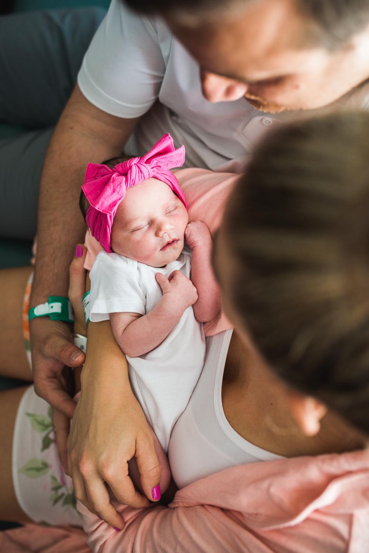 rebecca_wyatt_fresh_48_newborn-11.jpg
