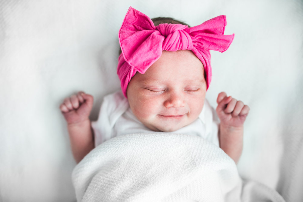 rebecca_wyatt_fresh_48_newborn-16.jpg
