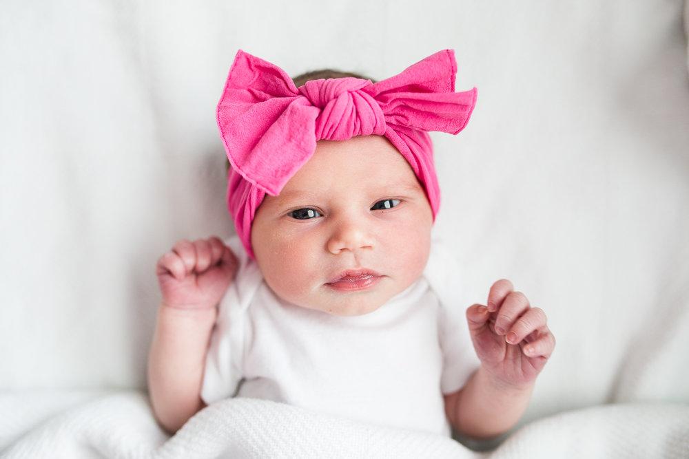 rebecca_wyatt_fresh_48_newborn-17.jpg