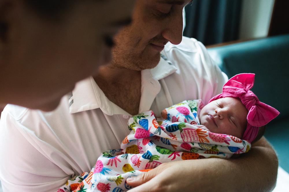 rebecca_wyatt_fresh_48_newborn-23.jpg