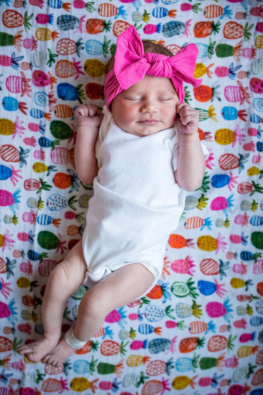 rebecca_wyatt_fresh_48_newborn-22.jpg