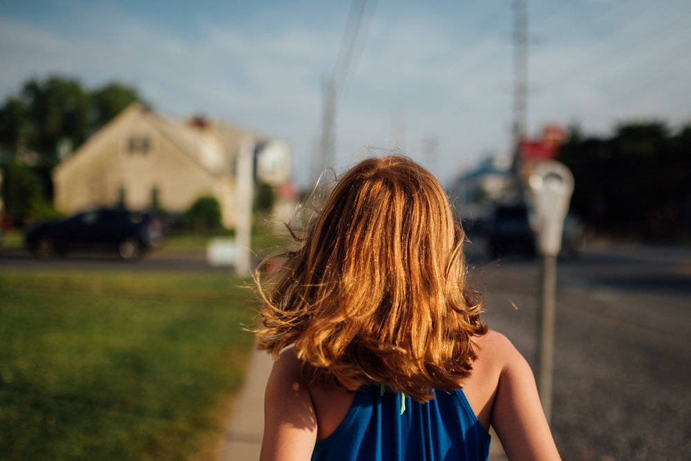rebecca_wyatt_that_hair-1.jpg