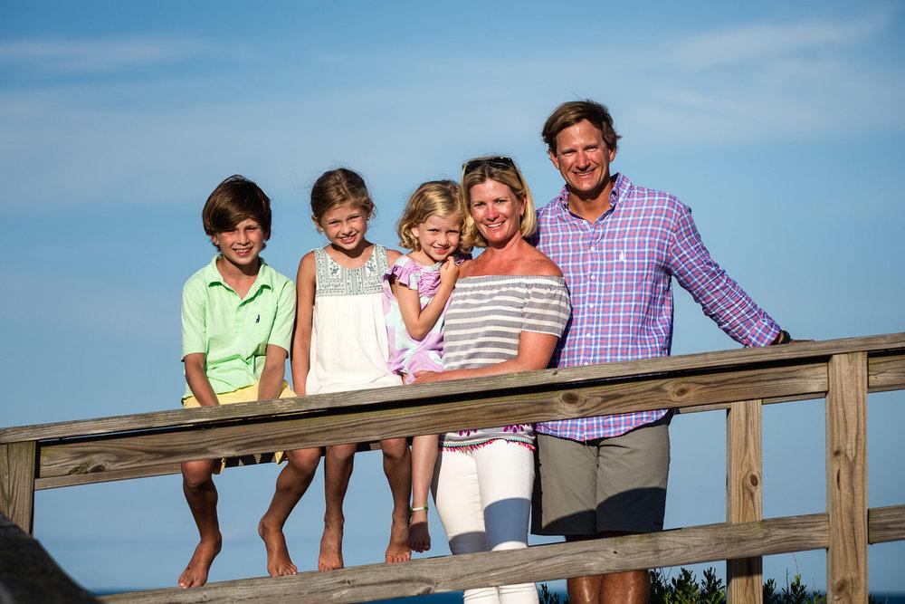 family_of_five_beach_blog_fields (4 of 38).jpg