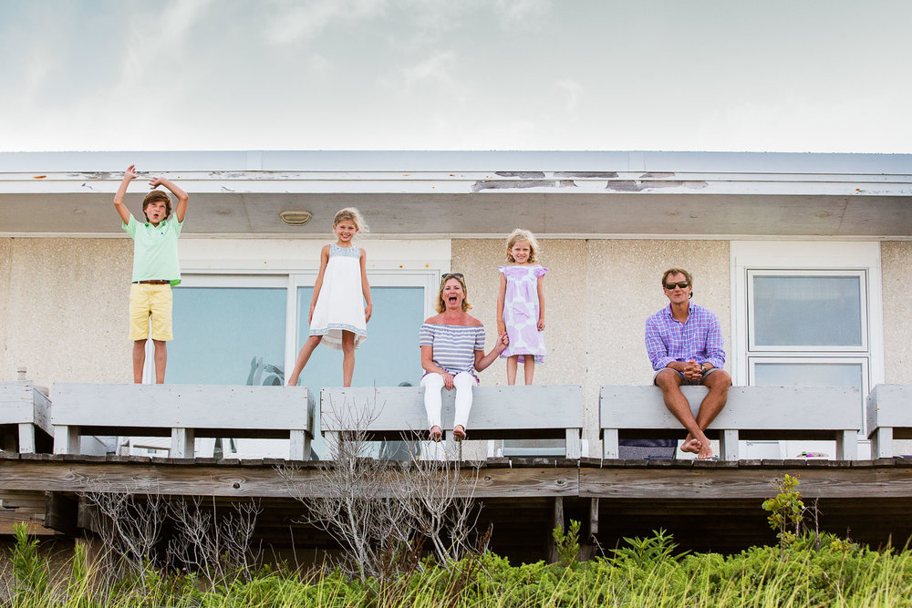 family_of_five_beach_blog_fields (7 of 38).jpg
