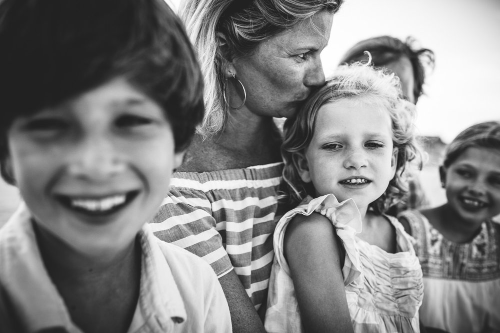 family_of_five_beach_blog_fields (26 of 38).jpg