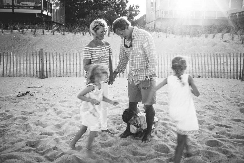 family_of_five_beach_blog_fields (29 of 38).jpg