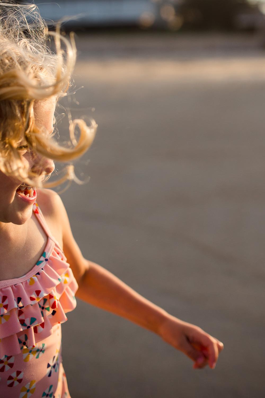 family_of_five_beach_blog_fields (34 of 38).jpg
