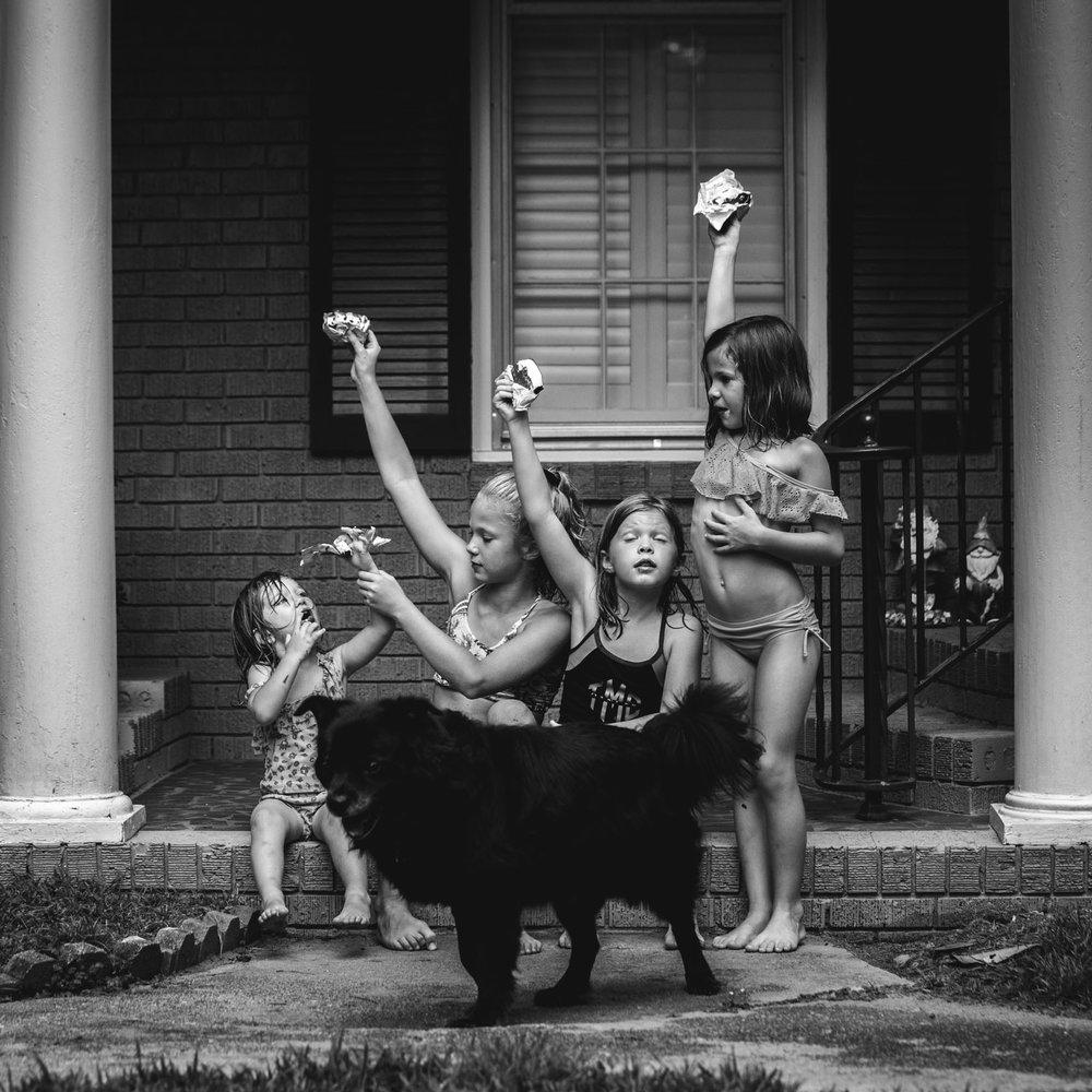 rebecca_wyatt_girls_playing_keep_away_with_dog-1.jpg