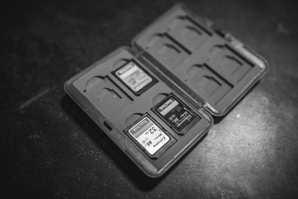 memory cards-1.jpg